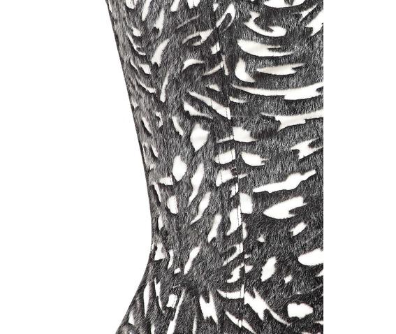 black_fur_embossed_fabric_cutwork_steel_boning_corset_waist_cincher_bustier_bustiers_and_corsets_2.jpg