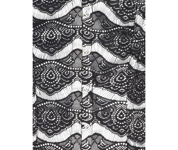 black_satin_ornamental_fabric_steel_boning_corset_waist_cincher_bustier_bustiers_and_corsets_2.jpg