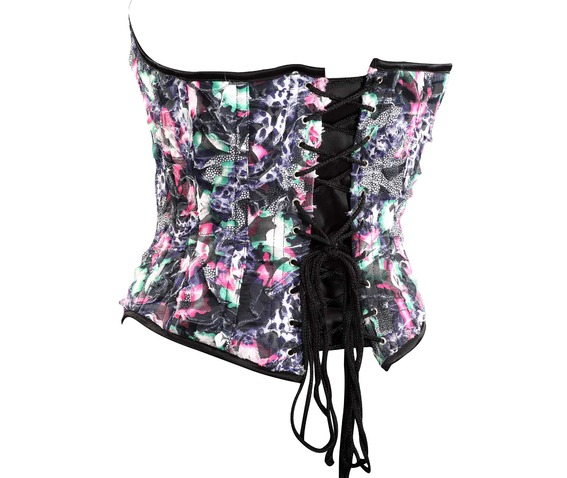 floral_patches_fabric_steel_boning_corset_waist_cincher_bustier_bustiers_and_corsets_3.jpg