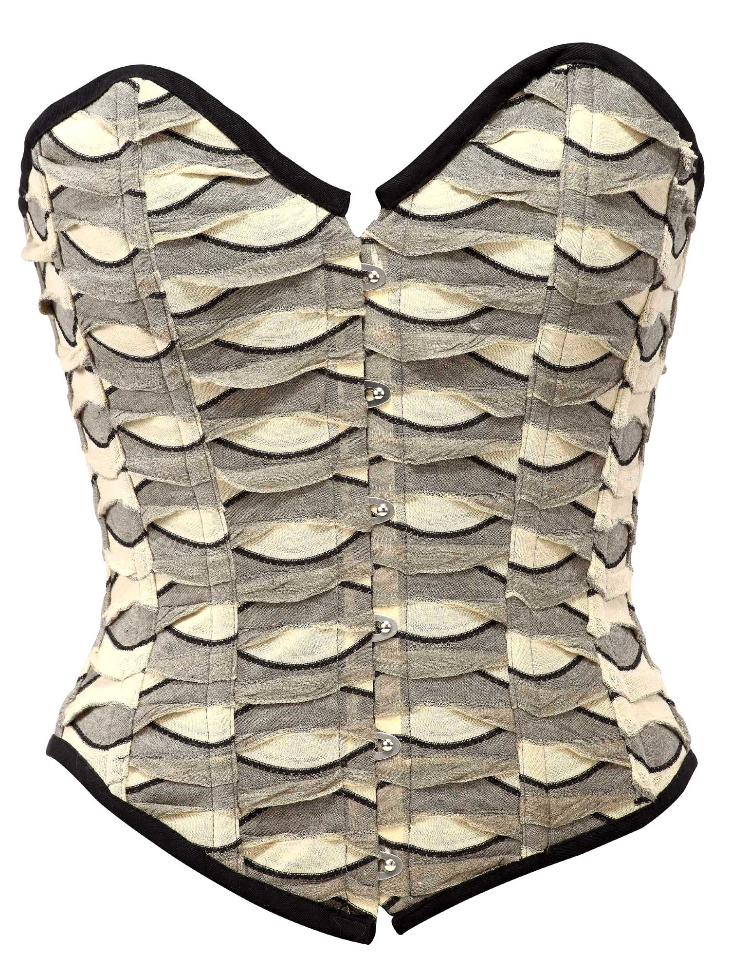 shredded_fabric_cutwork_steel_boning_corset_waist_cincher_bustier_bustiers_and_corsets_5.jpg