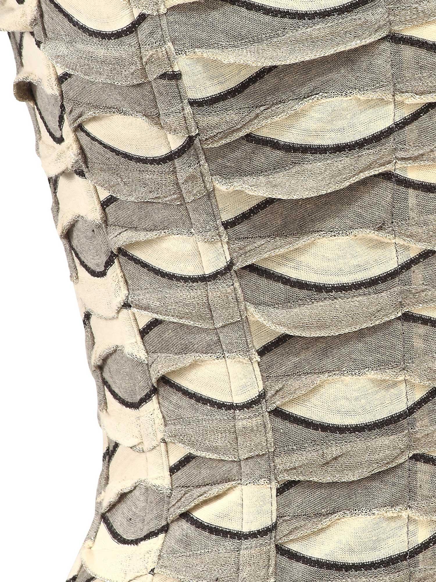 shredded_fabric_cutwork_steel_boning_corset_waist_cincher_bustier_bustiers_and_corsets_2.jpg