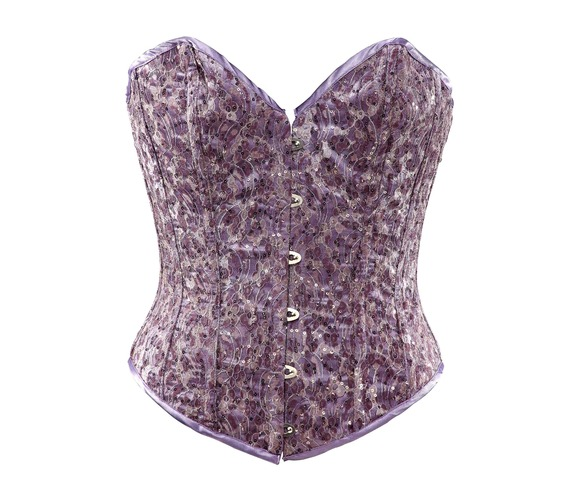 floral_sequin_fabric_steel_boning_corset_waist_cincher_bustier_bustiers_and_corsets_5.jpg