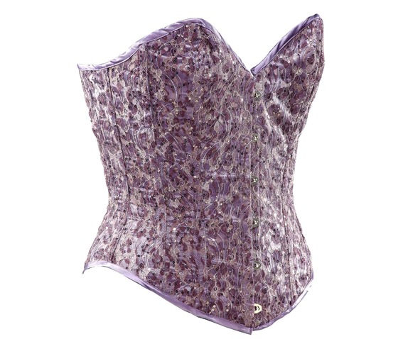 floral_sequin_fabric_steel_boning_corset_waist_cincher_bustier_bustiers_and_corsets_4.jpg