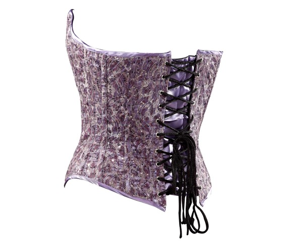 floral_sequin_fabric_steel_boning_corset_waist_cincher_bustier_bustiers_and_corsets_3.jpg
