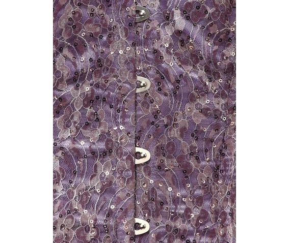 floral_sequin_fabric_steel_boning_corset_waist_cincher_bustier_bustiers_and_corsets_2.jpg