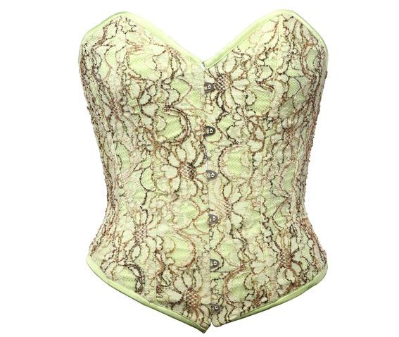 floral_net_fabric_steel_boning_corset_waist_cincher_bustier_bustiers_and_corsets_5.jpg