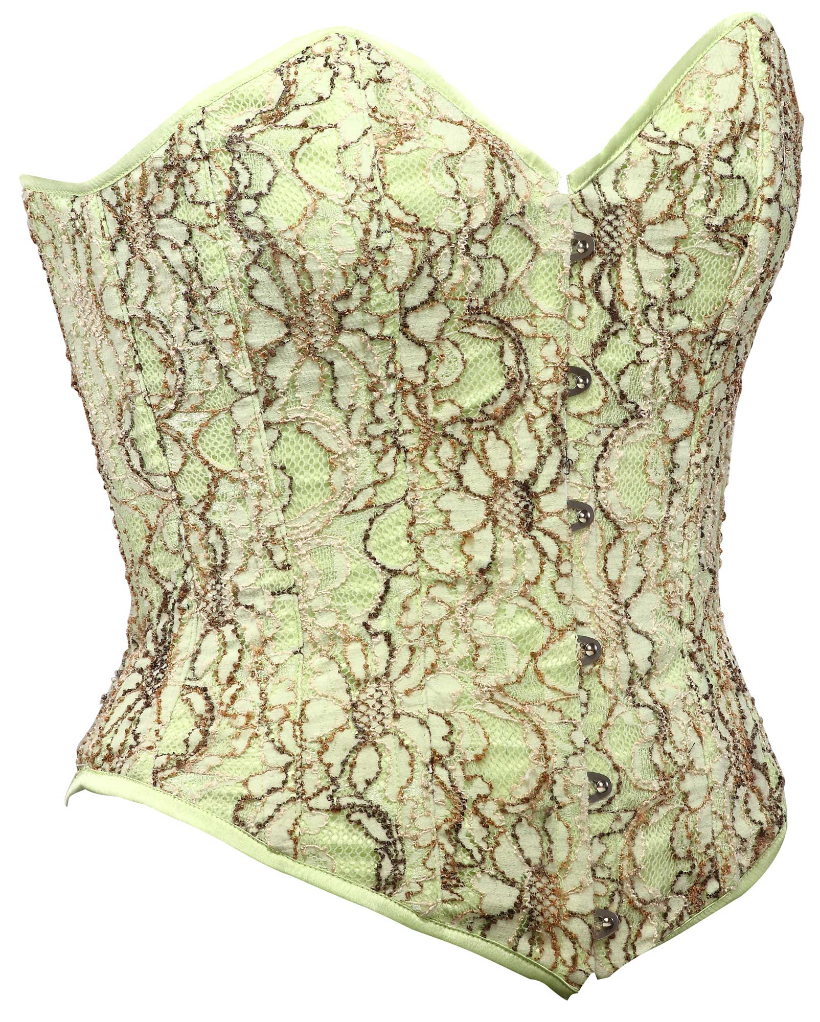floral_net_fabric_steel_boning_corset_waist_cincher_bustier_bustiers_and_corsets_4.jpg