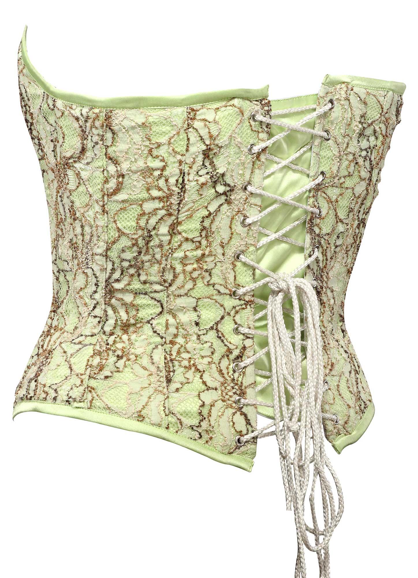 floral_net_fabric_steel_boning_corset_waist_cincher_bustier_bustiers_and_corsets_3.jpg