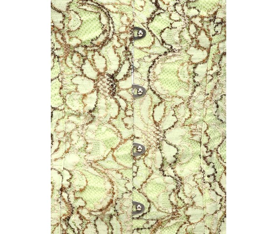 floral_net_fabric_steel_boning_corset_waist_cincher_bustier_bustiers_and_corsets_2.jpg