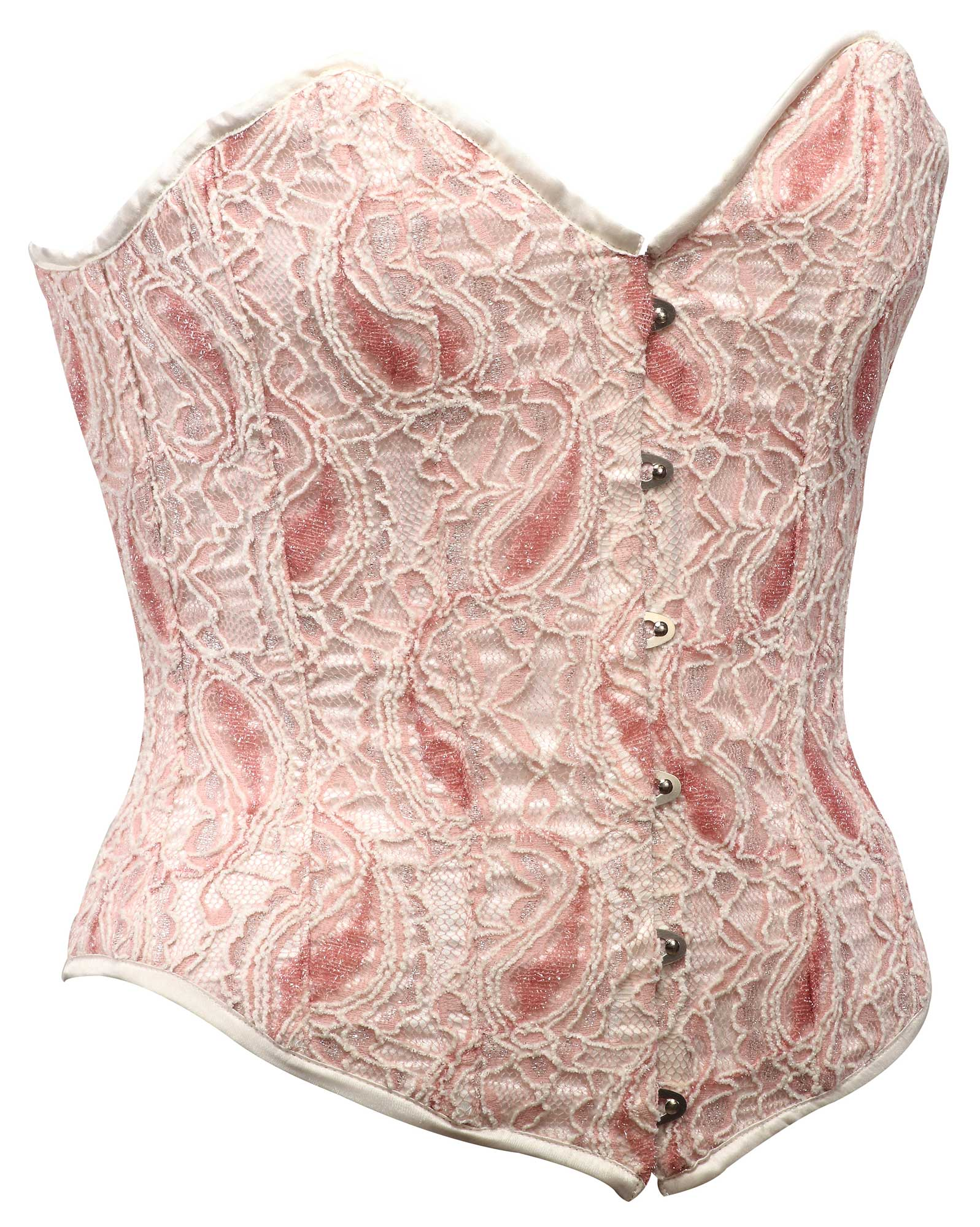 paisley_crochet_steel_boning_corset_waist_cincher_bustier_bustiers_and_corsets_4.jpg