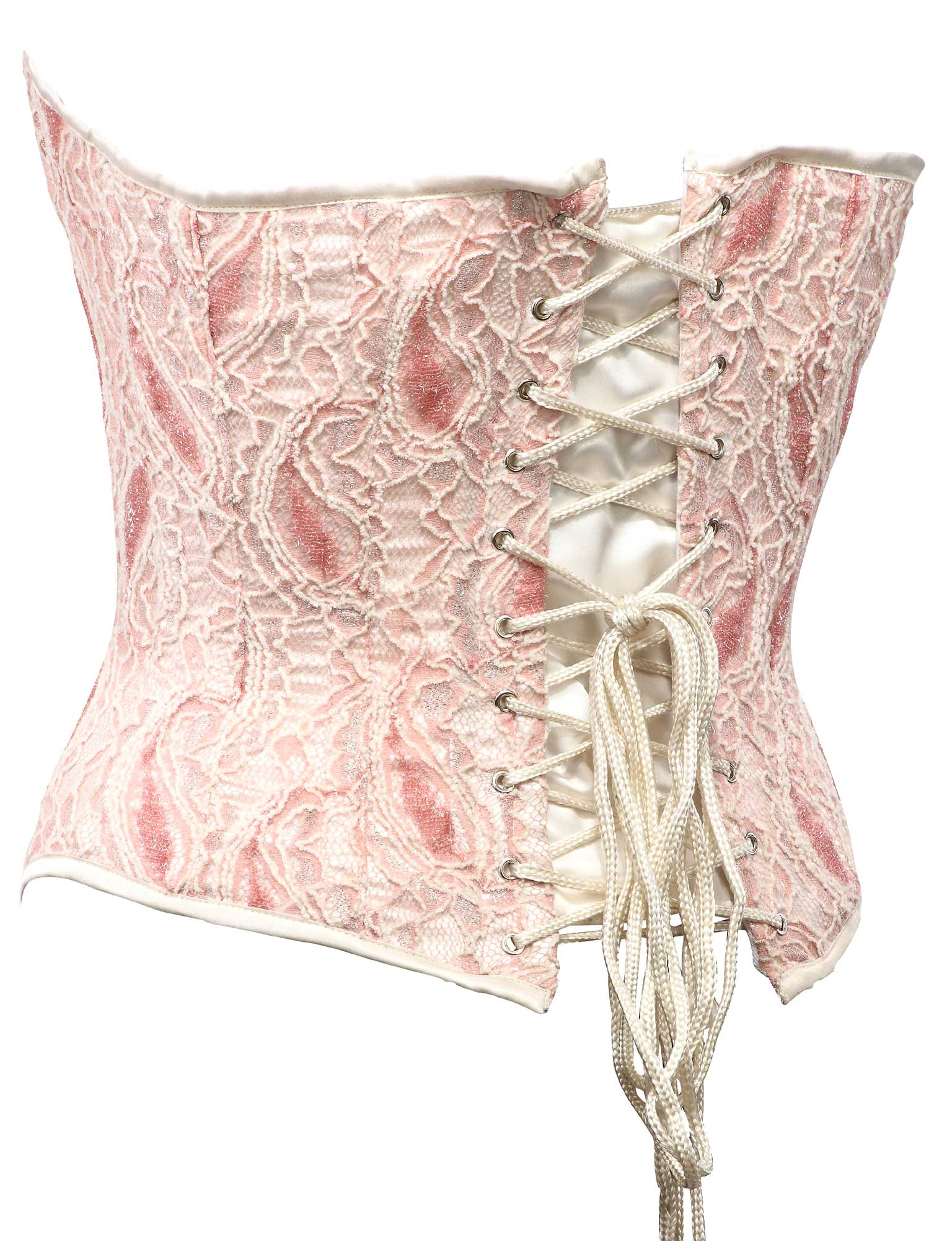 paisley_crochet_steel_boning_corset_waist_cincher_bustier_bustiers_and_corsets_3.jpg