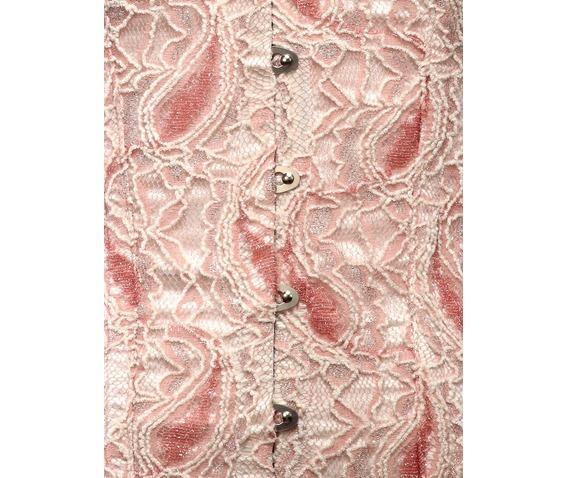 paisley_crochet_steel_boning_corset_waist_cincher_bustier_bustiers_and_corsets_2.jpg