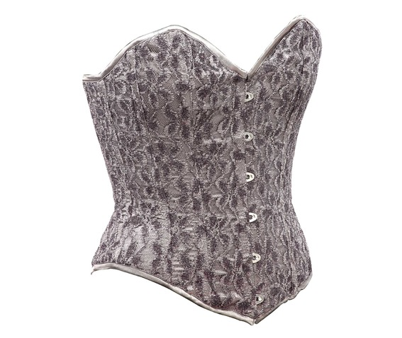 floral_net_with_satin_fabric_steel_boning_corset_waist_cincher_bustier_bustiers_and_corsets_4.jpg