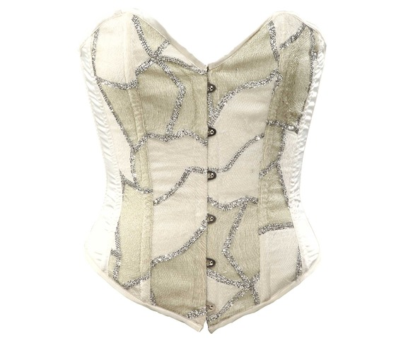 elegant_patchwork_fabric_steel_boning_corset_waist_cincher_bustier_bustiers_and_corsets_5.jpg