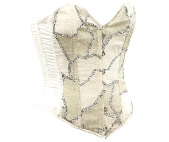 elegant_patchwork_fabric_steel_boning_corset_waist_cincher_bustier_bustiers_and_corsets_4.jpg