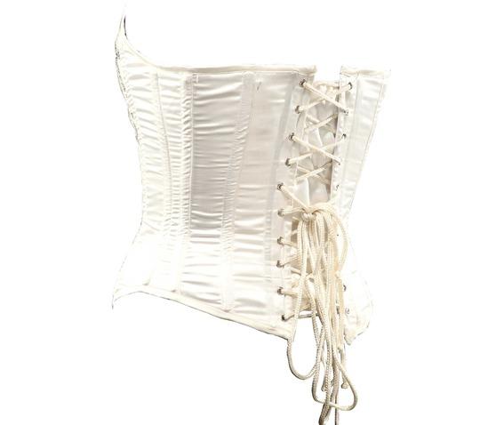 elegant_patchwork_fabric_steel_boning_corset_waist_cincher_bustier_bustiers_and_corsets_3.jpg