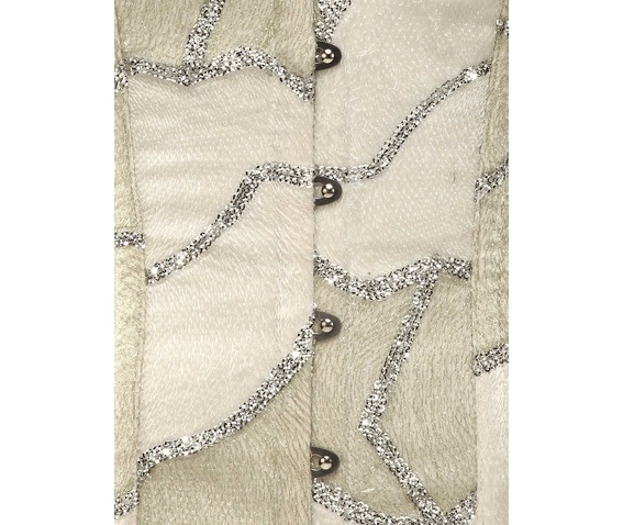 elegant_patchwork_fabric_steel_boning_corset_waist_cincher_bustier_bustiers_and_corsets_2.jpg