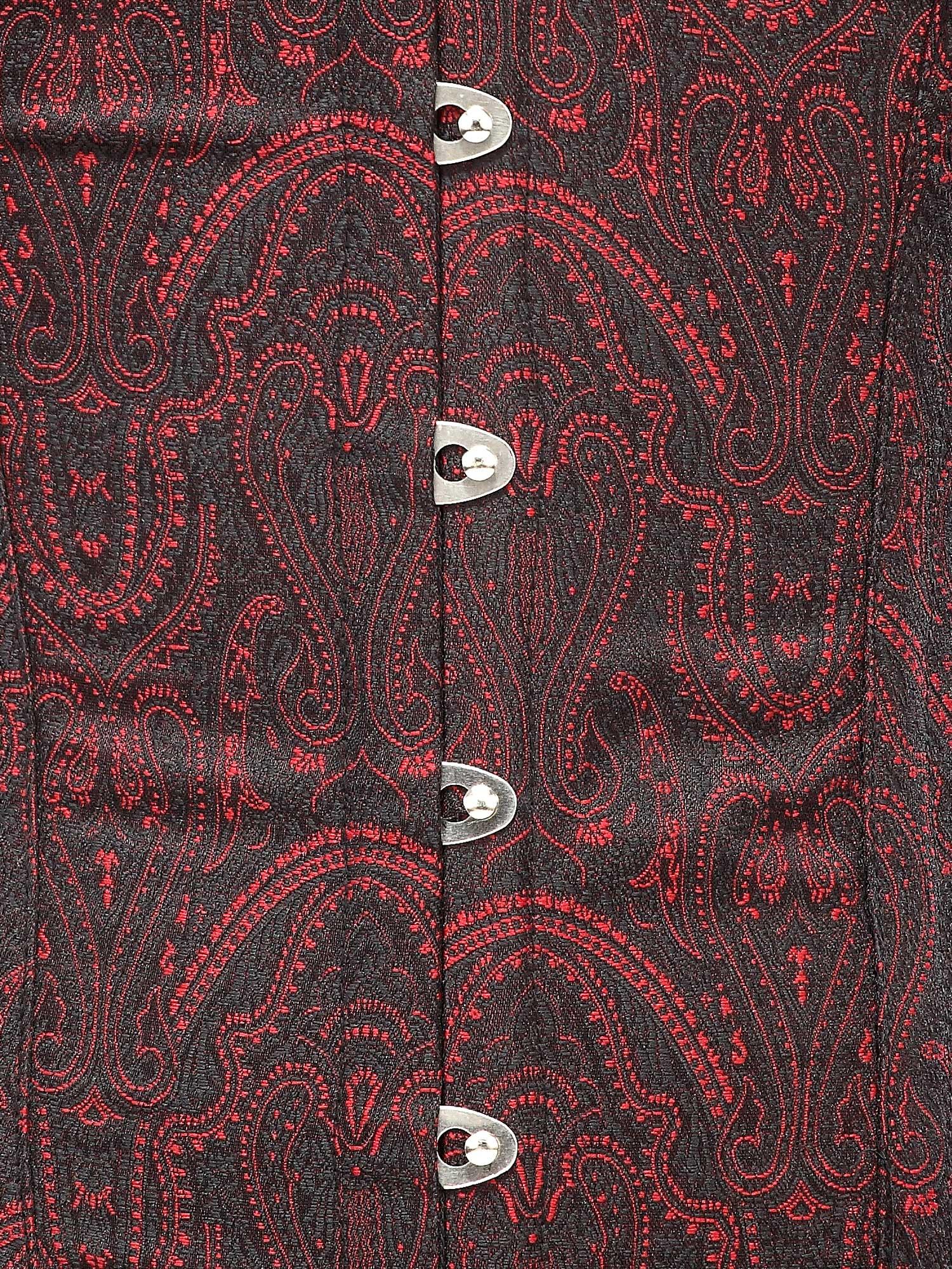 brown_ethnic_brocade_fabric_steel_boning_corset_waist_cincher_bustier_bustiers_and_corsets_2.jpg