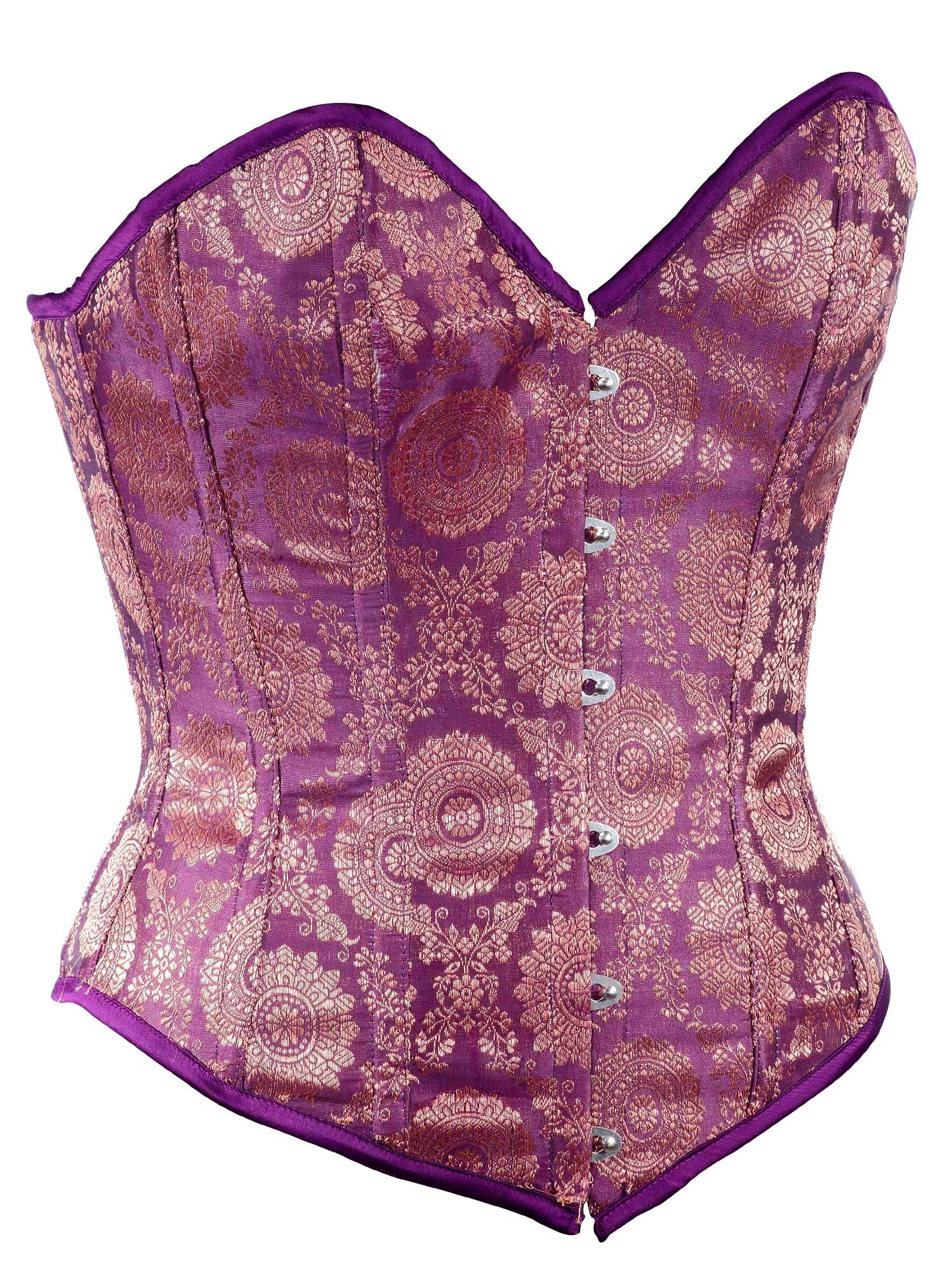 purple_ethnic_indian_fabric_steel_boning_corset_waist_cincher_bustier_bustiers_and_corsets_5.jpg