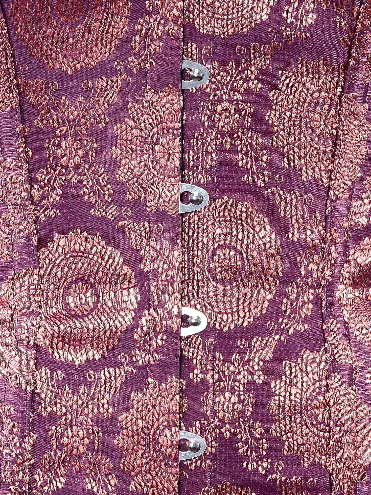purple_ethnic_indian_fabric_steel_boning_corset_waist_cincher_bustier_bustiers_and_corsets_2.jpg
