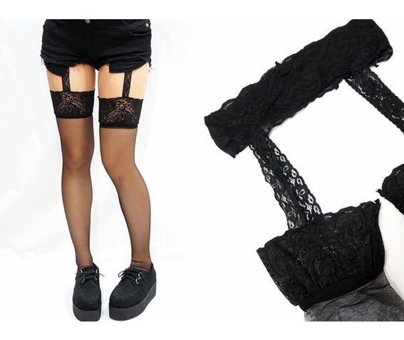 lace_garter_stockings_basic_pasties_2.jpg