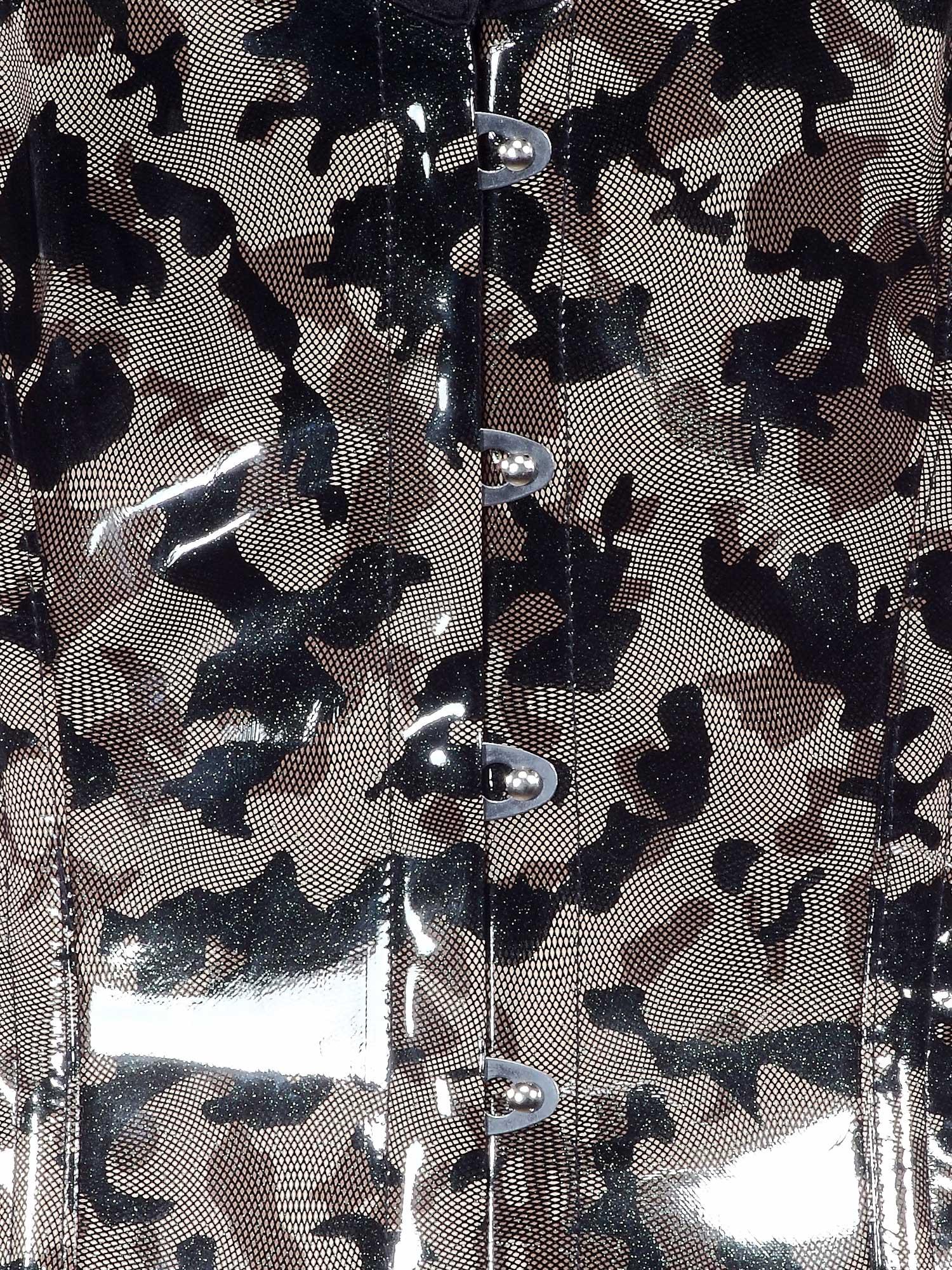 green_military_print_fabric_steel_boning_overbust_corset_waist_cincher_bustier_bustiers_and_corsets_2.jpg