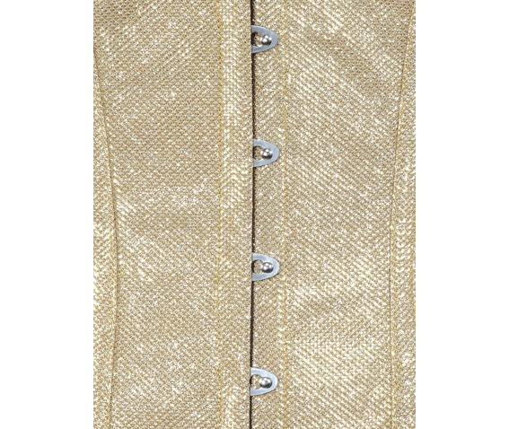 sparkling_gold_fabric_steel_boning_overbust_corset_waist_cincher_bustier_bustiers_and_corsets_2.jpg