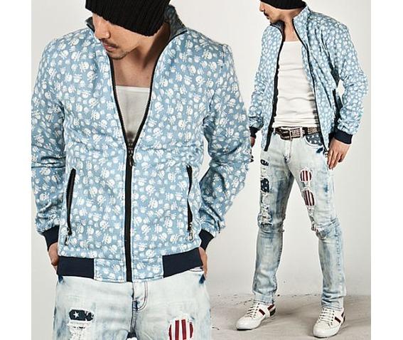 bright_sky_blue_funky_skull_printed_zip_up_jersey_jacket_jackets_2.jpg