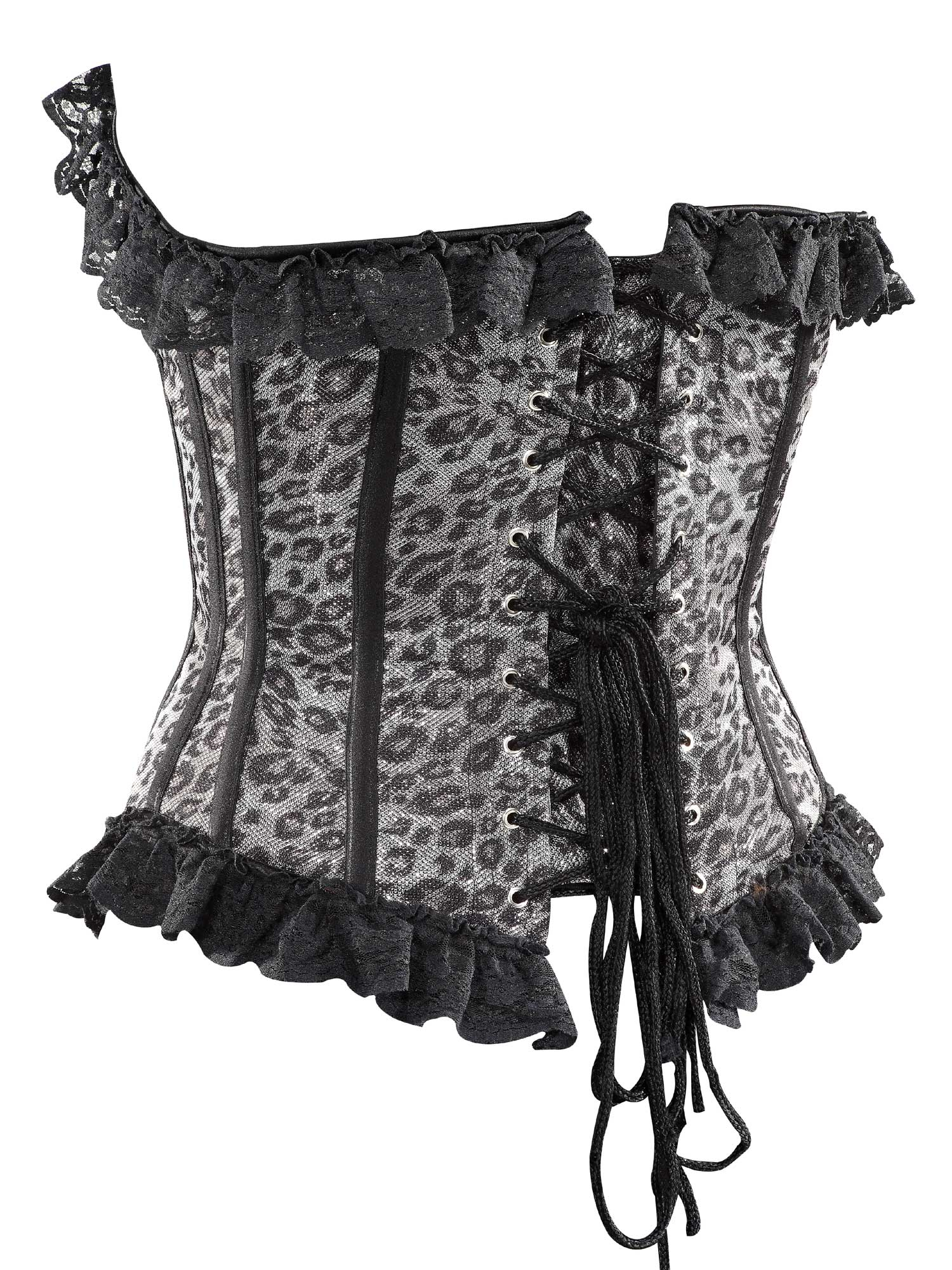 black_and_silver_leopard_fabric_steel_boning_overbust_corset_waist_cincher_bustier_bustiers_and_corsets_4.jpg
