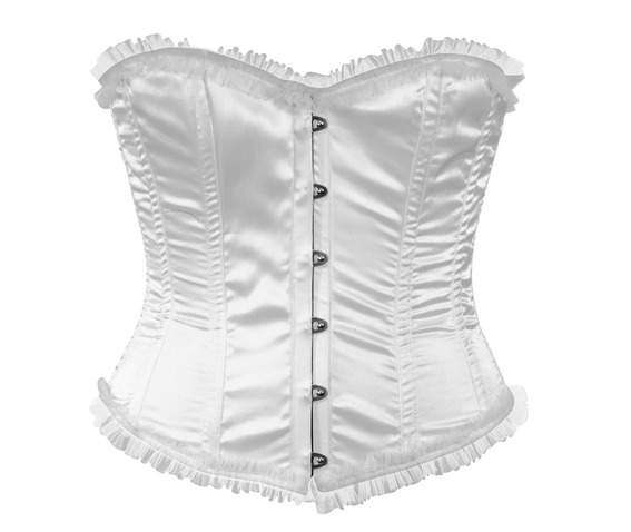 white_satin_fabric_steel_boning_overbust_corset_waist_cincher_bustier_bustiers_and_corsets_4.jpg