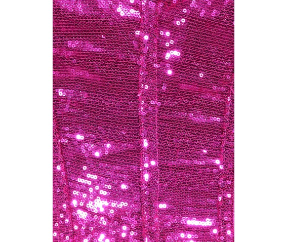 pink_satin_fabric_steel_boning_overbust_corset_waist_cincher_bustier_bustiers_and_corsets_2.jpg