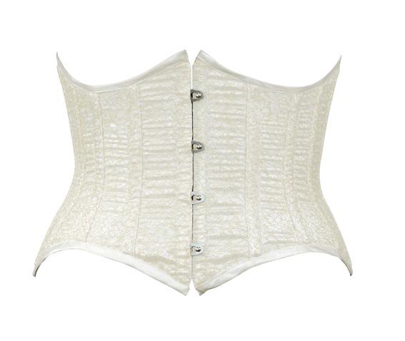 silver_threadwork_fabric_steel_boning_underbust_corset_waist_cincher_bustier_bustiers_and_corsets_5.jpg