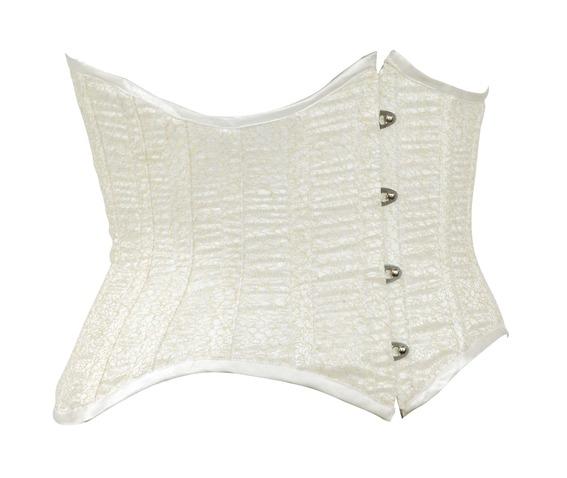silver_threadwork_fabric_steel_boning_underbust_corset_waist_cincher_bustier_bustiers_and_corsets_4.jpg