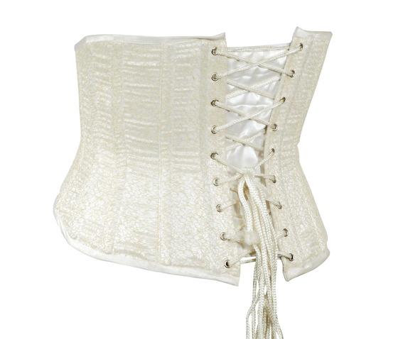 silver_threadwork_fabric_steel_boning_underbust_corset_waist_cincher_bustier_bustiers_and_corsets_3.jpg