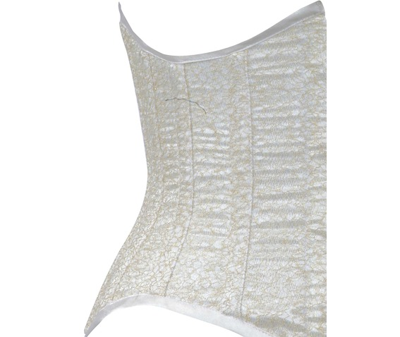 silver_threadwork_fabric_steel_boning_underbust_corset_waist_cincher_bustier_bustiers_and_corsets_2.jpg