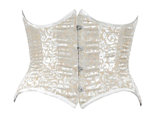 silver_floral_brasso_velvet_fabric_steel_boning_underbust_corset_waist_cincher_bustier_bustiers_and_corsets_5.jpg