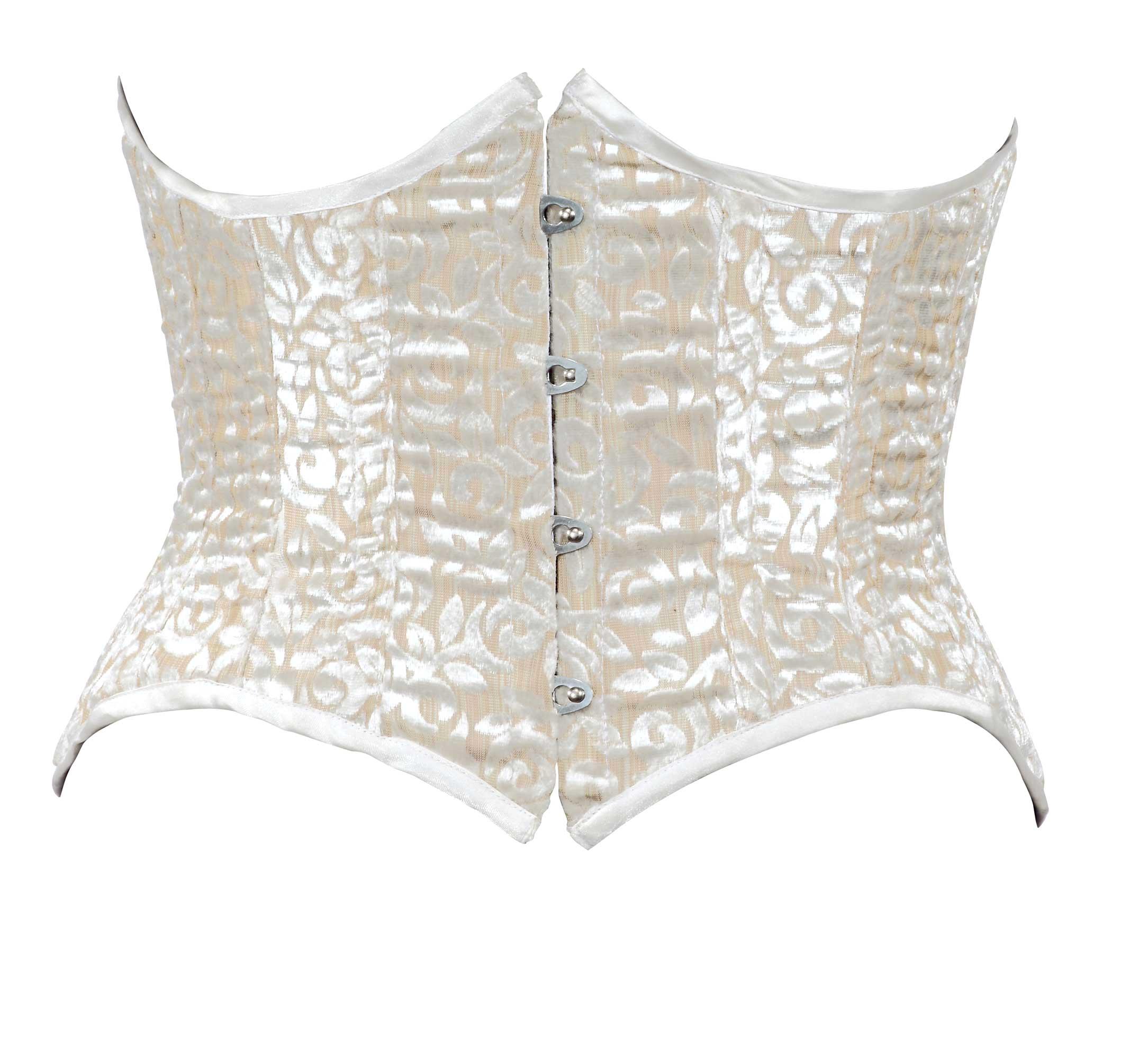 silver_floral_brasso_velvet_fabric_steel_boning_underbust_corset_waist_cincher_bustier_bustiers_and_corsets_5.jpg