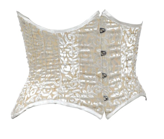 silver_floral_brasso_velvet_fabric_steel_boning_underbust_corset_waist_cincher_bustier_bustiers_and_corsets_4.jpg