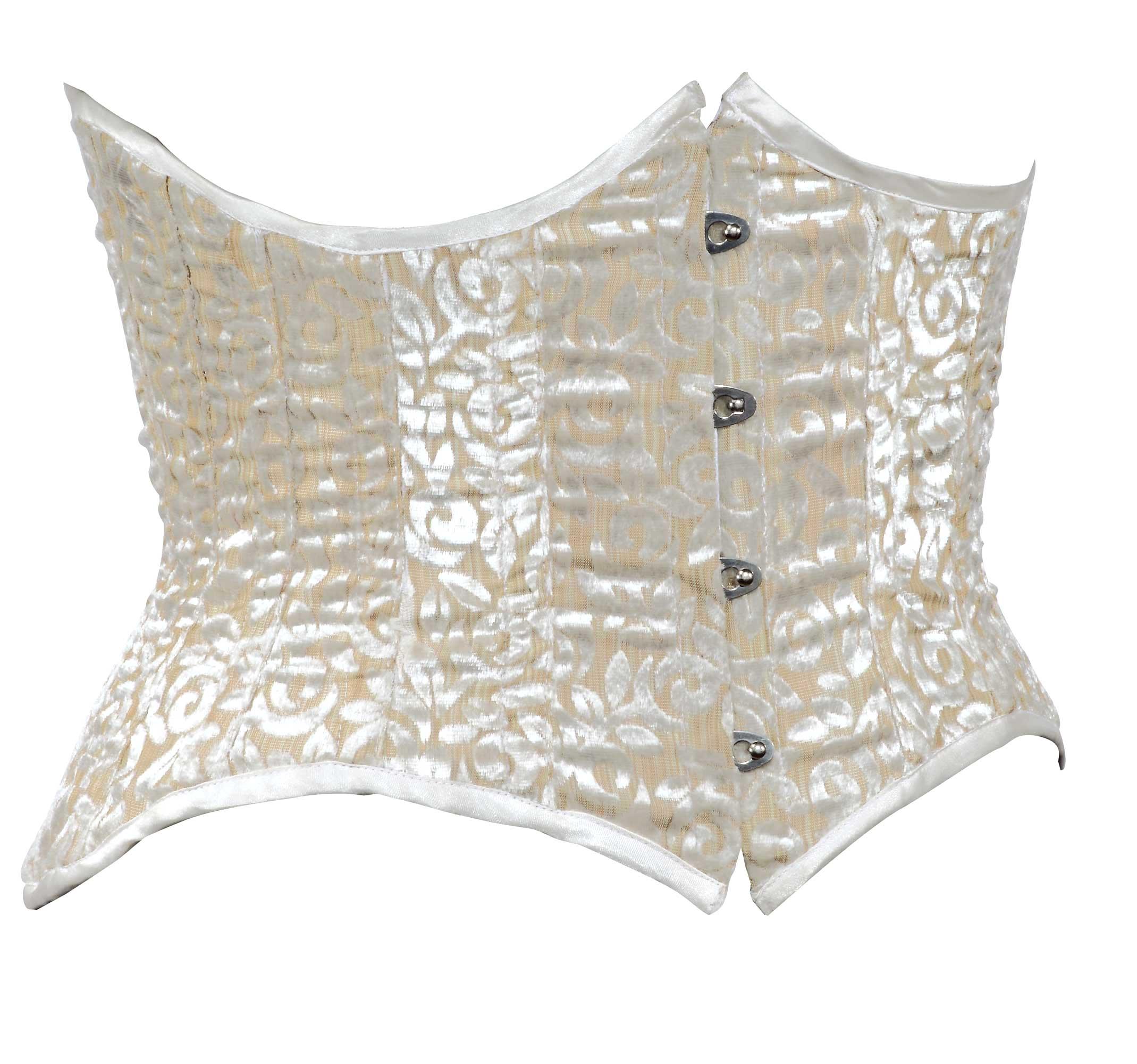silver_floral_brasso_velvet_fabric_steel_boning_underbust_corset_waist_cincher_bustier_bustiers_and_corsets_4.jpg
