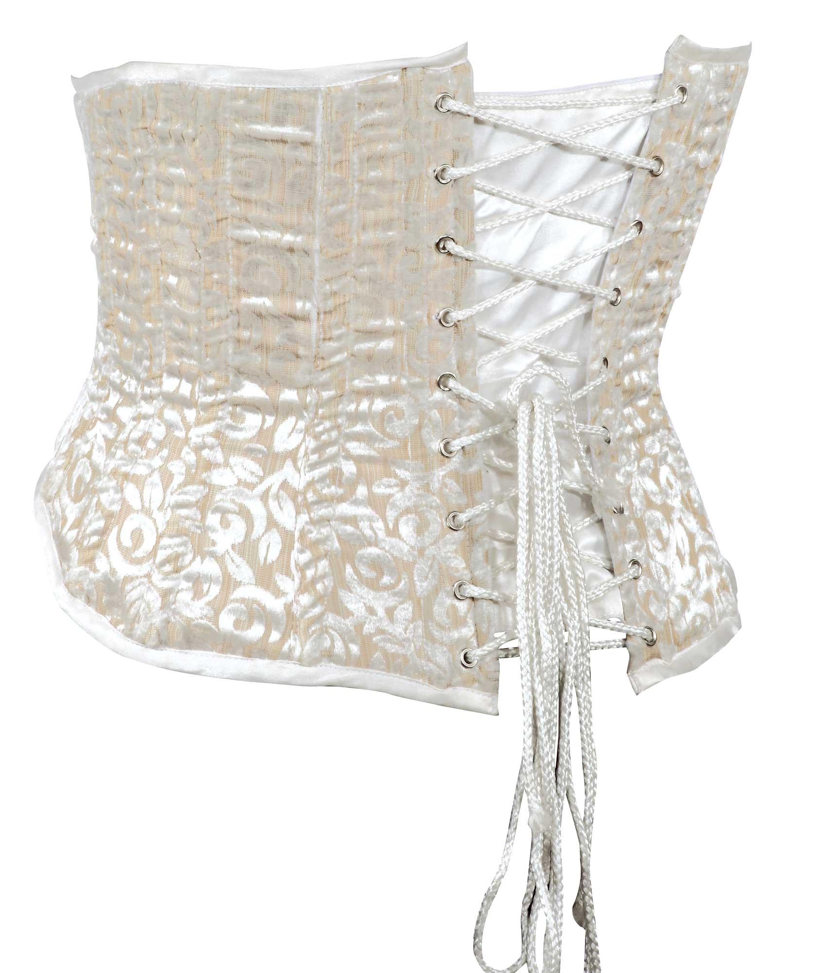 silver_floral_brasso_velvet_fabric_steel_boning_underbust_corset_waist_cincher_bustier_bustiers_and_corsets_3.jpg