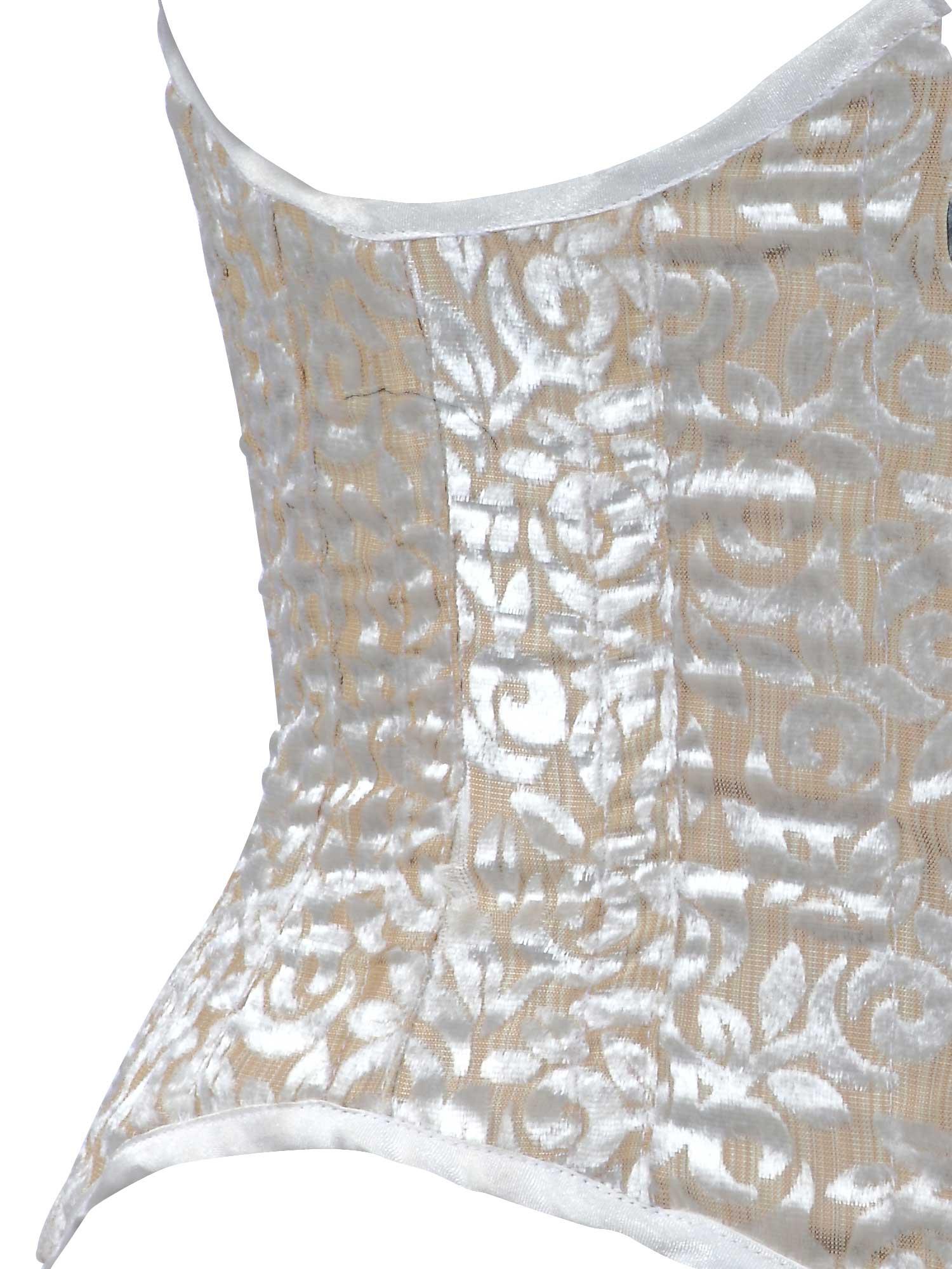 silver_floral_brasso_velvet_fabric_steel_boning_underbust_corset_waist_cincher_bustier_bustiers_and_corsets_2.jpg