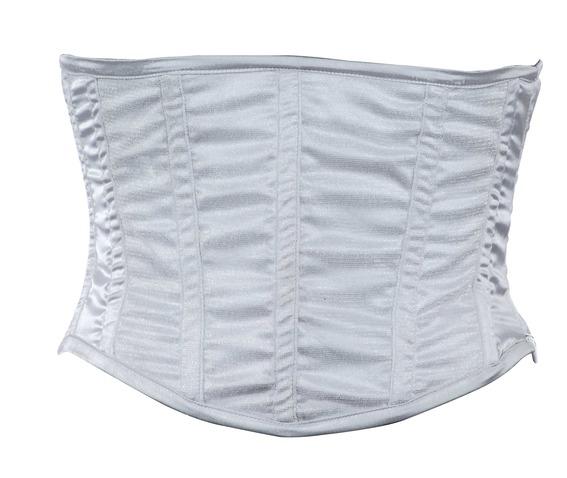 silver_shimmering_fabric_steel_boning_underbust_corset_waist_cincher_bustier_bustiers_and_corsets_4.jpg