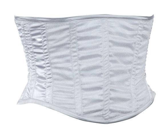silver_shimmering_fabric_steel_boning_underbust_corset_waist_cincher_bustier_bustiers_and_corsets_3.jpg
