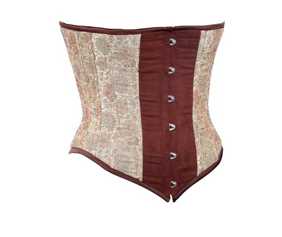 chocolate_suede_cream_brocade_fabric_steel_boning_underbust_corset_waist_cincher_bustier_bustiers_and_corsets_4.jpg