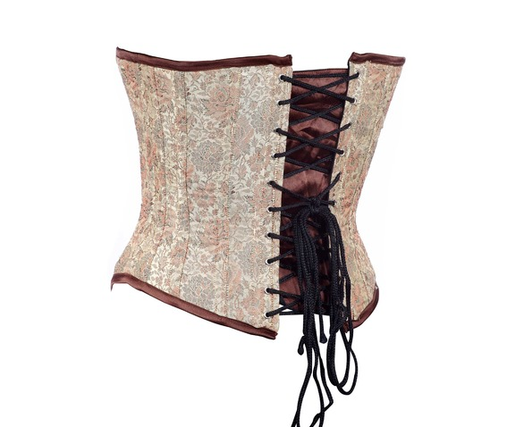 chocolate_suede_cream_brocade_fabric_steel_boning_underbust_corset_waist_cincher_bustier_bustiers_and_corsets_3.jpg