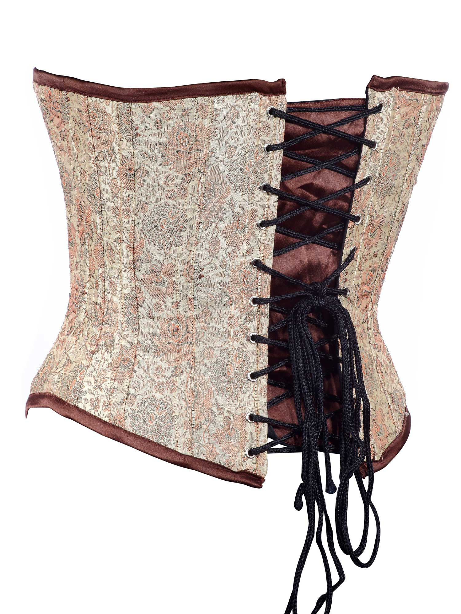 chocolate_suede_cream_brocade_fabric_steel_boning_underbust_corset_waist_cincher_bustier_bustiers_and_corsets_3.jpg