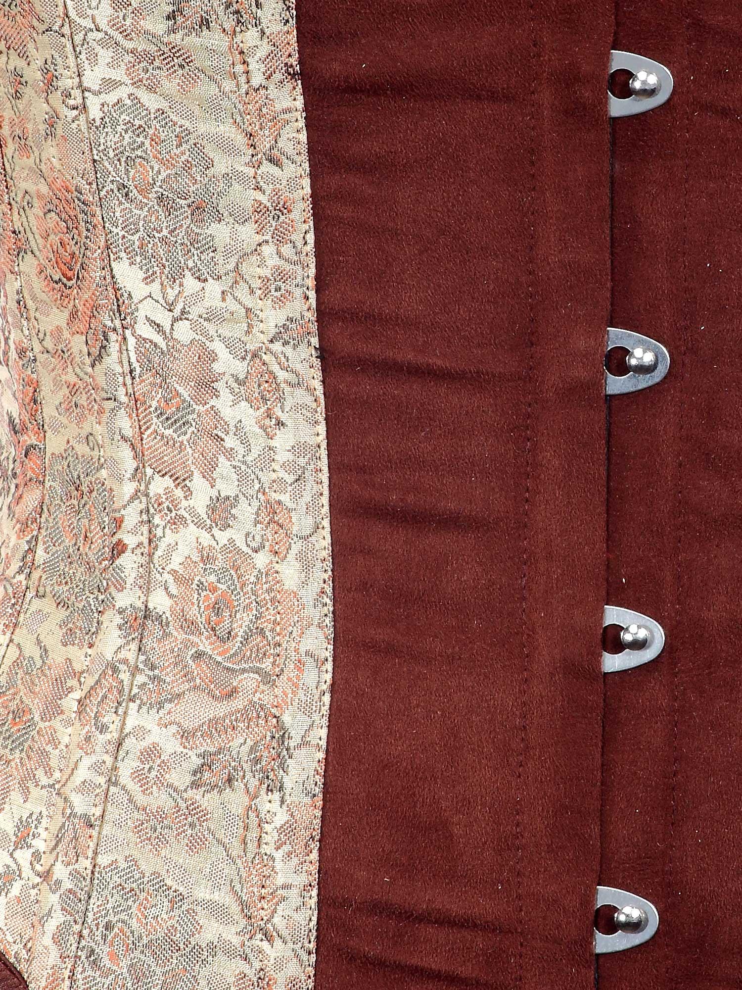 chocolate_suede_cream_brocade_fabric_steel_boning_underbust_corset_waist_cincher_bustier_bustiers_and_corsets_2.jpg