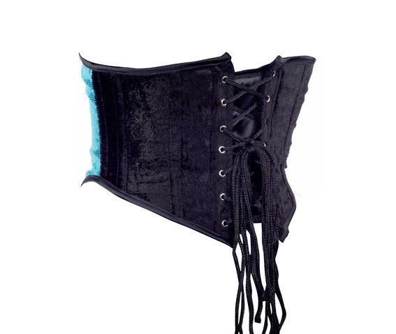 blue_and_black_sequin_fabric_steel_boning_underbust_corset_waist_cincher_bustier_bustiers_and_corsets_3.jpg