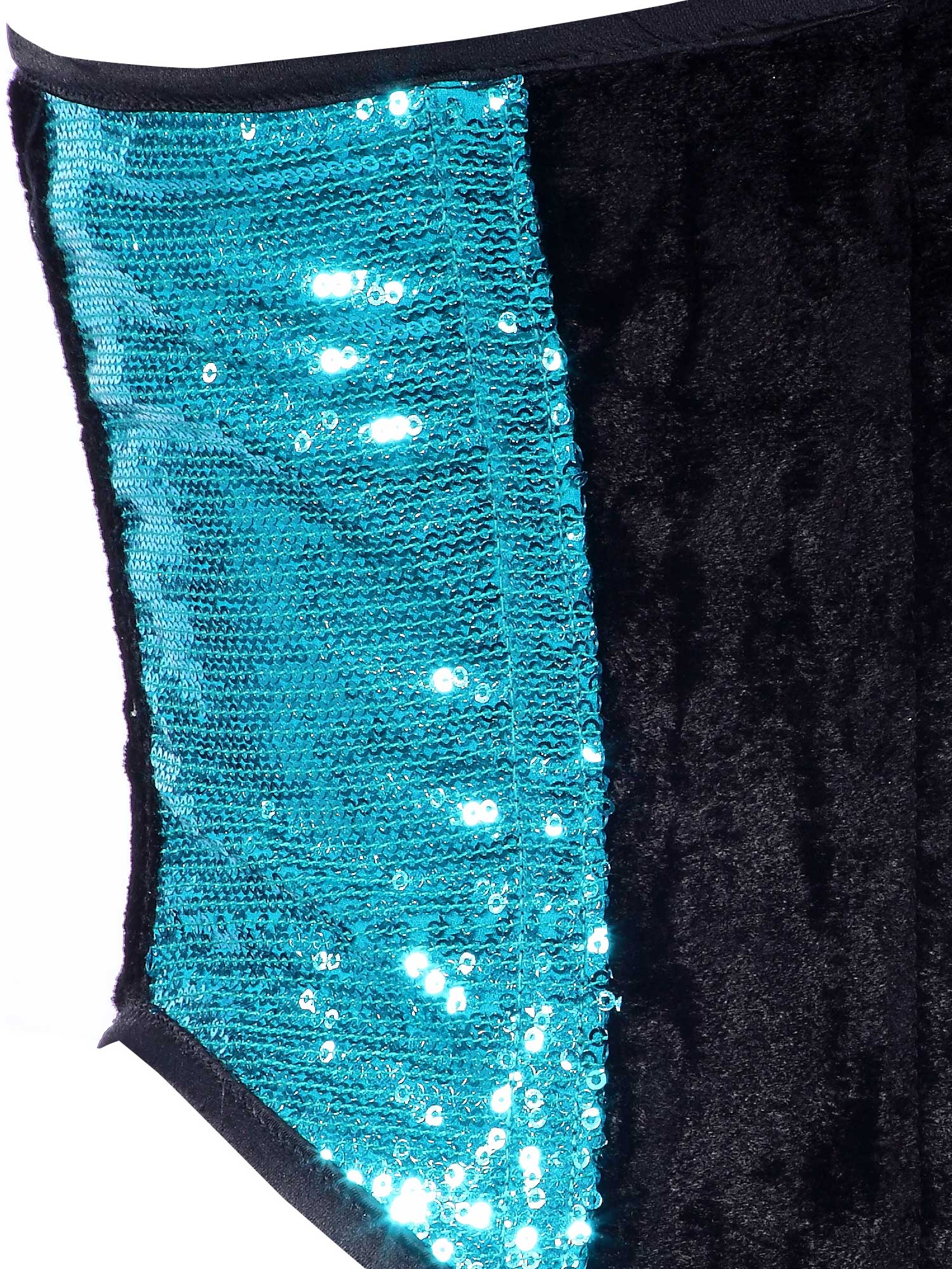 blue_and_black_sequin_fabric_steel_boning_underbust_corset_waist_cincher_bustier_bustiers_and_corsets_2.jpg
