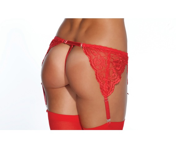 Coquette_Suspenders_Main_Collection_CQ_407_red_bv.jpg